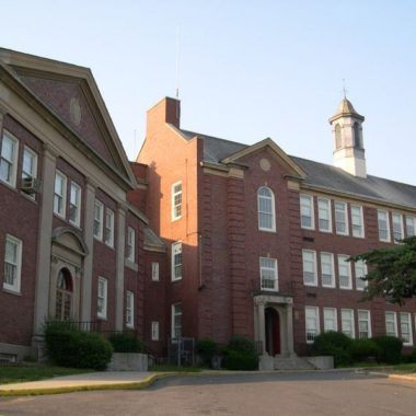 $83.5M Eastchester school budget approved